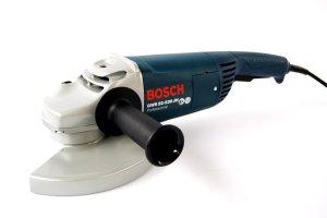 amoladora-bosch-230-mm