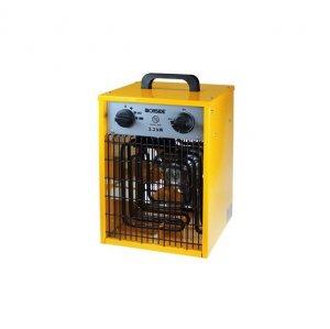 calefactor-profesional-1-650-3-300-w-con-termost-asa-transporte-dimensiones-420-x-250-x-250-mm-ironside-calefacion-y-ventilacion-calefaccion-ferreteria-industrial-a-esquerda-s-l-art