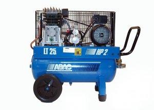 compresor-3hp-abac