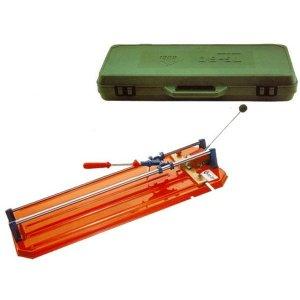 cortador-rubi-ts-60