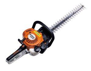 cortasetos-sthil-hs45-60cm