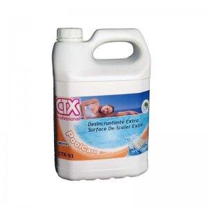 desincrustante-extra-fuerte-ctx-51-5lt