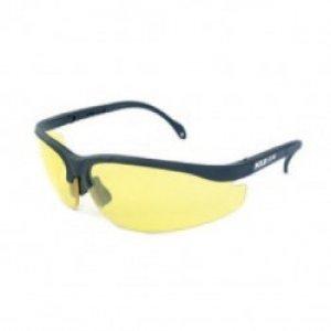 gafas-de-proteccion-amarilla-kuril