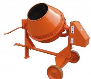 hormigonera-electrica-160-litros