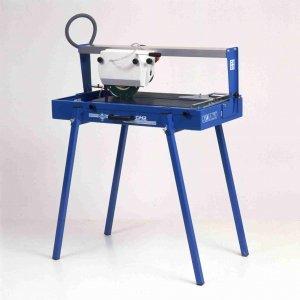 mesa-cortadora-diamante-sima-perla-180mm