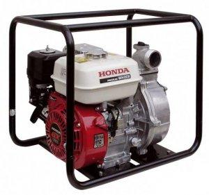 motobomba-honda-gx120