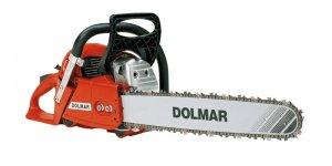 motosierra-dolmar-111-45