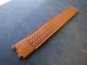 plataforma-de-andamio