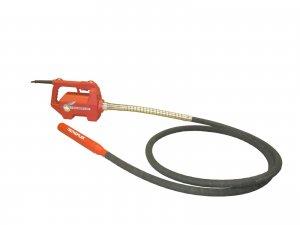 vibrador-hormigon-electrico-rabit