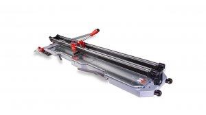 17974-cortadora-manual-tx-1200-n-1-m-rubi
