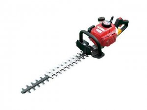 maruyama-ht2350ds-rx-hedge-trimmer-255-p